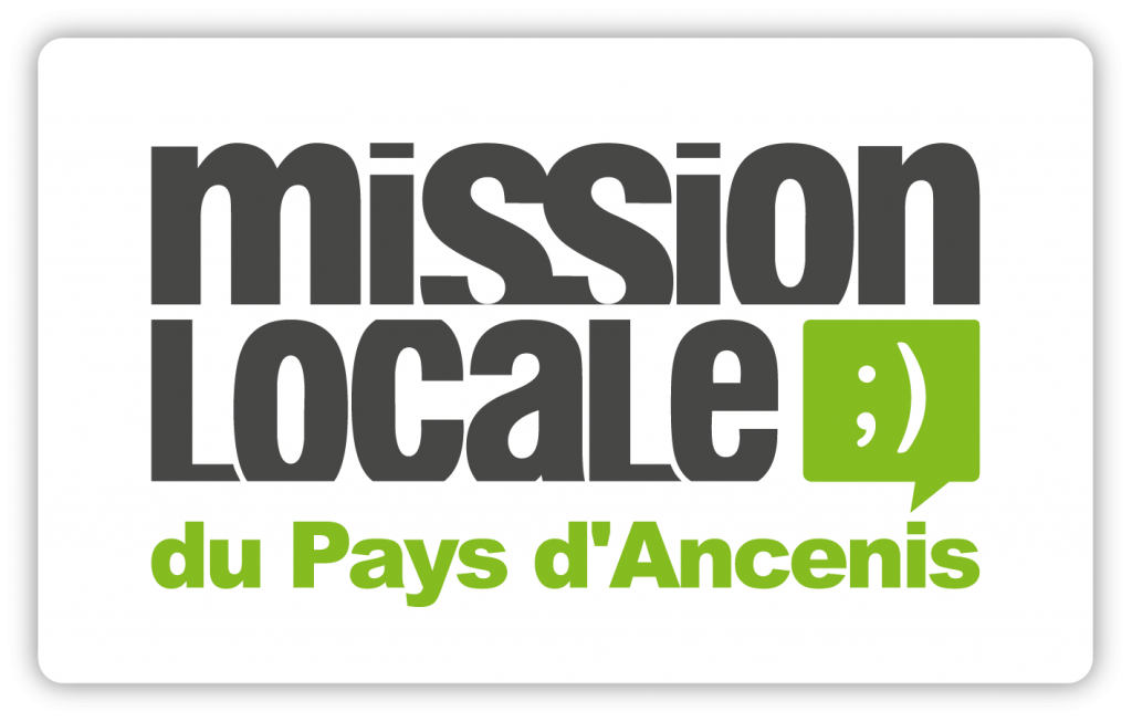 mission locale du pays d u0026 39 ancenis territoire mission locale pays ancenis nouvelle carte