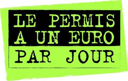 logo-permis-1-euro 39 kb