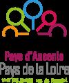 Mission Locale du Pays d'Ancenis