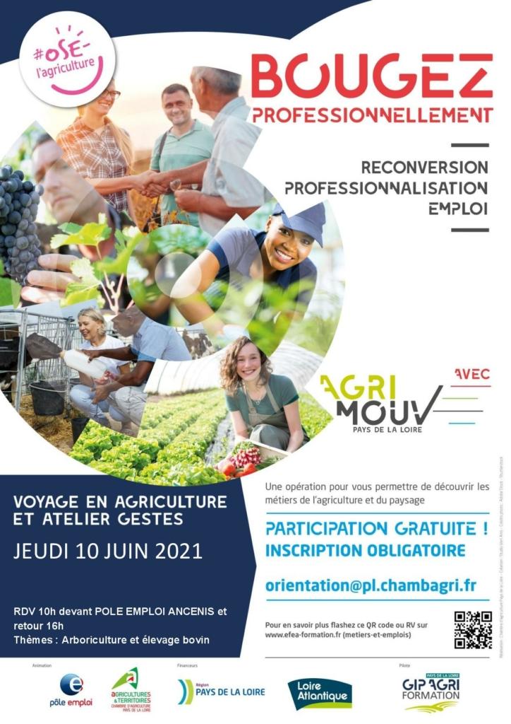 Affiche_Agrimouv_Voyage Jeudi 10 juin  Arboriculture et élevage bovin